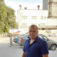 oleg743's profile photo