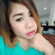 userhzjn04's profile photo