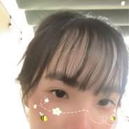 trinht82308's profile photo