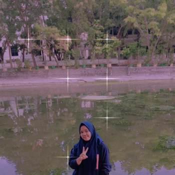 ranip15_Riau_独身_女性