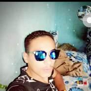 mhsn882491's profile photo