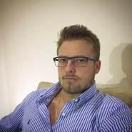 danielrobert708's profile photo