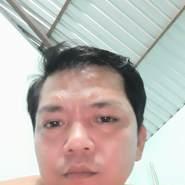 vant921379's profile photo