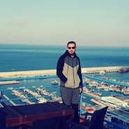 abdob637725's profile photo