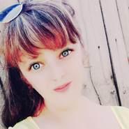 rimmash's profile photo