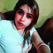 marcelamarileo673's profile photo