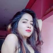 nikkiat2's profile photo
