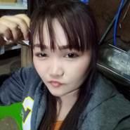 userfubaz73's profile photo