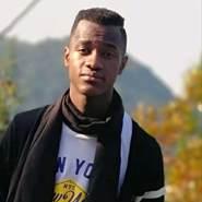 munthalis's profile photo