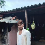 ranu088's profile photo