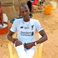 karan116307's profile photo