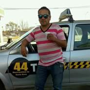 oscar653373's profile photo