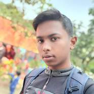 funs471's profile photo