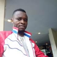 zidiboyon's profile photo
