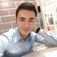 userxps6859's profile photo