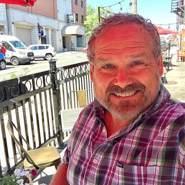 gregoryp371686's profile photo
