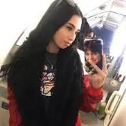 katajuliet807463's profile photo
