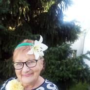 marie7352's profile photo
