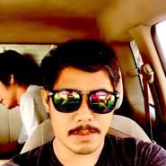 user_gzusy270's profile photo