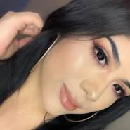 rosejoymirosejo18182's profile photo