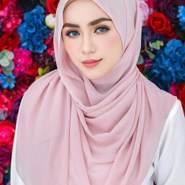 nadab75's profile photo