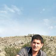 samilq138846's profile photo