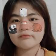 maithingocy315858's profile photo