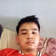 useraks2971's profile photo