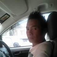 tawanp594650's profile photo