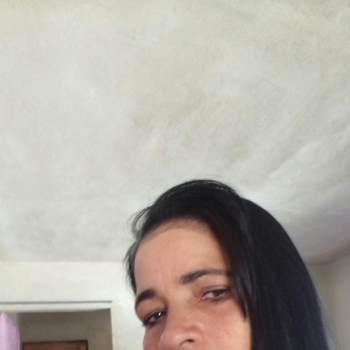 maitec358541_Santiago De Cuba_Độc thân_Nữ