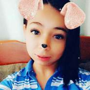 annacarol505189's profile photo