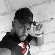 eliesercorreso's profile photo