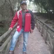 yuksel926308's profile photo
