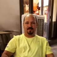 salgado266143's profile photo