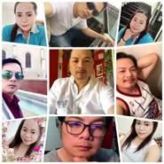 jocelyne533167's profile photo