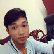 kienn043028's profile photo