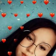 veronikad966179's profile photo
