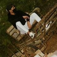 mehdi256355's profile photo