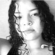 haylinq's profile photo