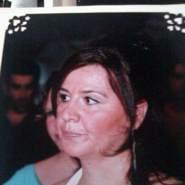 verac30's profile photo
