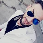 mhameds28's profile photo