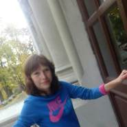 ekaterinak236160's profile photo
