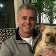davidsonlark41's profile photo