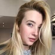 princessmarvel124's profile photo