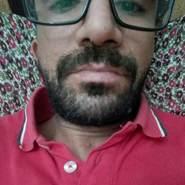 tetouani2314's profile photo