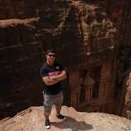 abdullah267898's profile photo