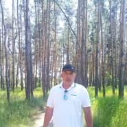 konstantinr430043's profile photo
