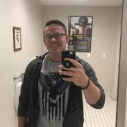 jesse1244's profile photo