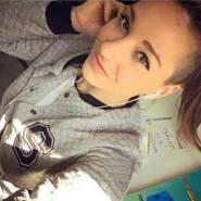 sophia831410's profile photo