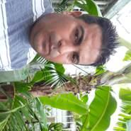 joser918145's profile photo